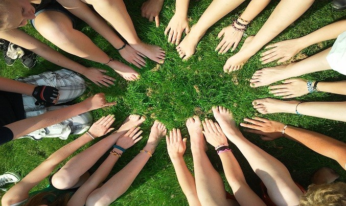 12 Tips for Authentic Community Engagement