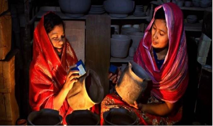 5 Tips for Social Entrepreneurship in Developing Countries