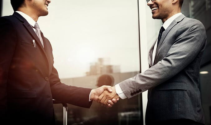 6 Secrets for NGOs in Creating Lasting Partnerships