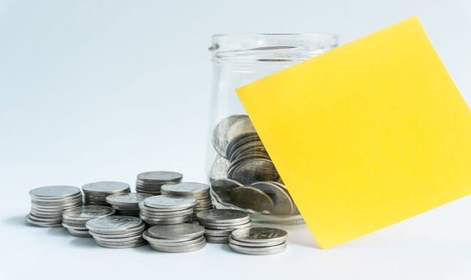 4 Ways to Fund Your Project