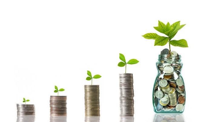 International Grants: Find Grantors for your Organization