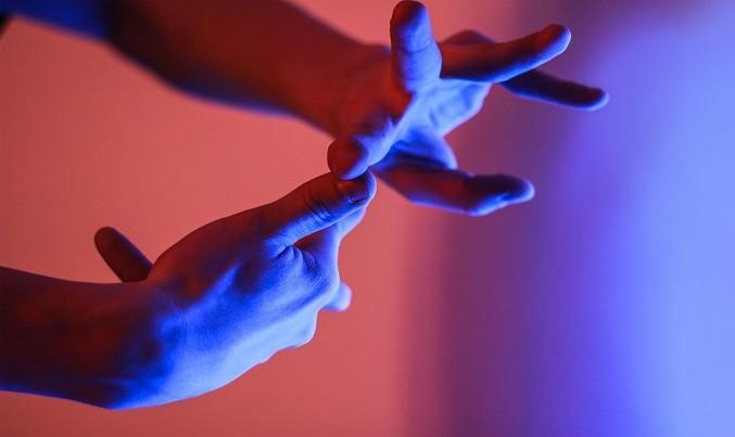 Ways NGOs Can Help the Deaf