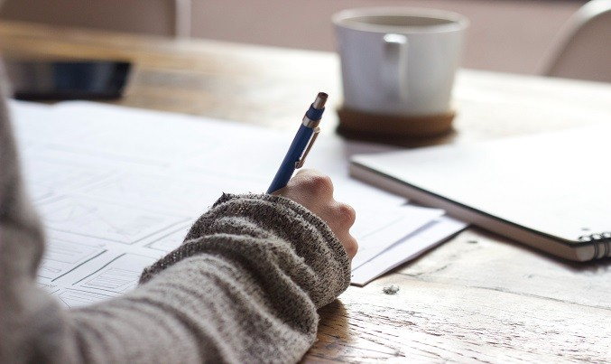 Tips on Writing a Successful Grant Proposal